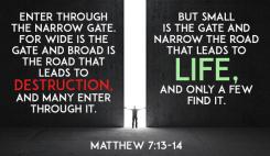 matthew-713-14