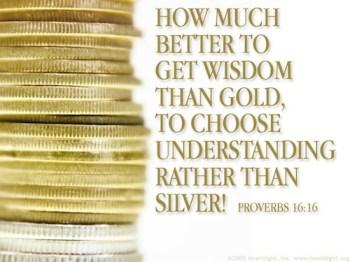 proverbs16_16