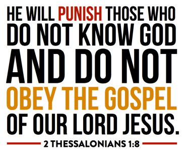 2-Thessalonians-1-8