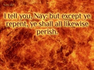 except-ye-repent