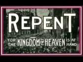 repent kingdom