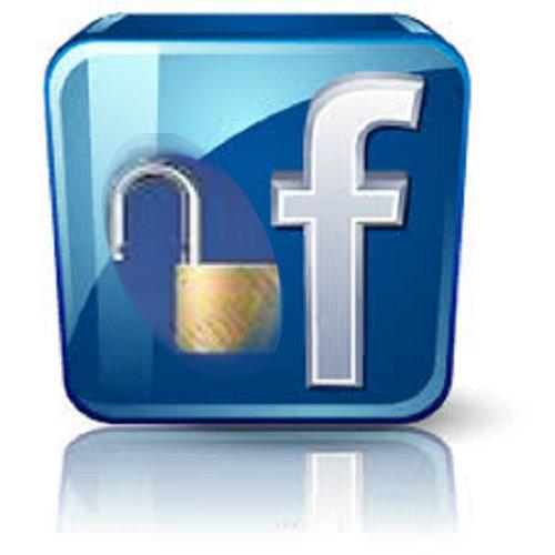 تعلم طريقة ازالة الحظر عن شخص على الفيسبوك