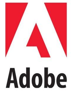 تفعيل جميع منتجات adobe بطريقة سهلة مجانا