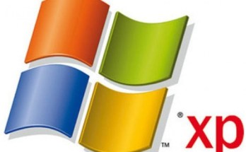 windows xp sp3 iso تحميل