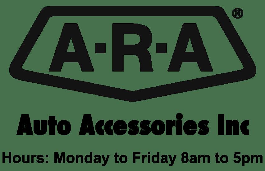 ARA Auto Accessories