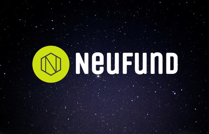 مشروع Neufund