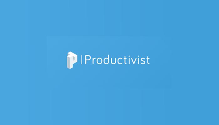 Productivist