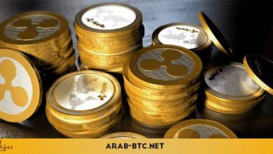حزب بهاراتيا جانتا متهم بالقيام بخدعة إحتيالية جديدة في عالم العملات الرقمية والبيتكوين, وقد تتراوح مبالغ السرقة ما بين 763مليون دولار أمريكي إلى 12 مليار دولار.