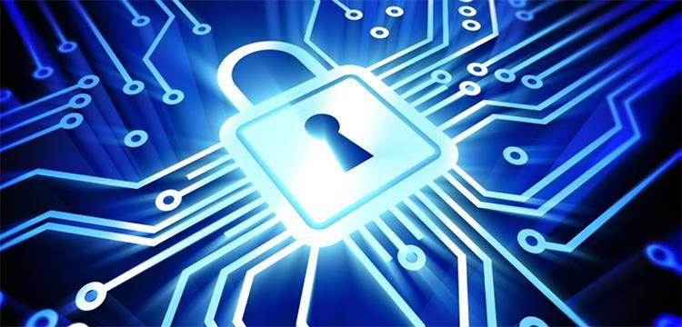 طرق لحماية عملاتك الرقمية