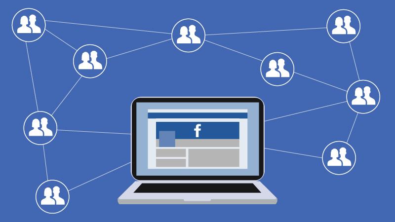 فيسبوك و مكافآت الكشف عن الأخطاء التقنية