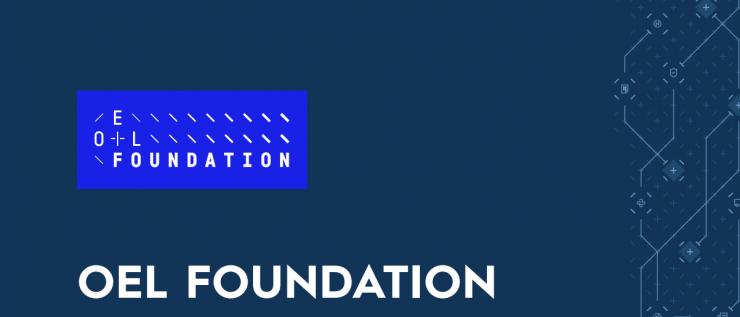 OEL Foundation