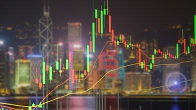 افضل منصات تداول العملات الرقمية لعام 2018