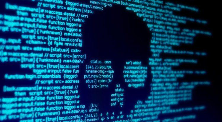الارهاب و العملات الرقمية و التيليجرام