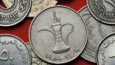 الإمارات العربية المتحدة ستعتمد ICOs لتعزيز تمويل الشركات