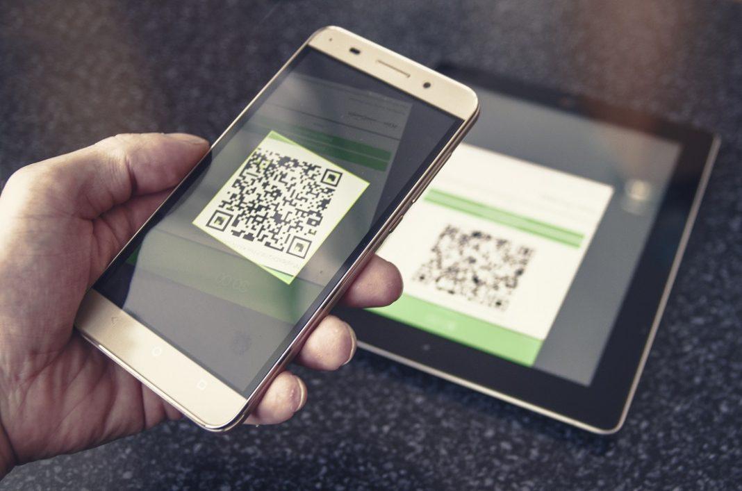 رسوم المعاملات المالية للعملات الرقمية