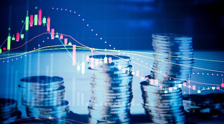 سوق العملات الرقمية
