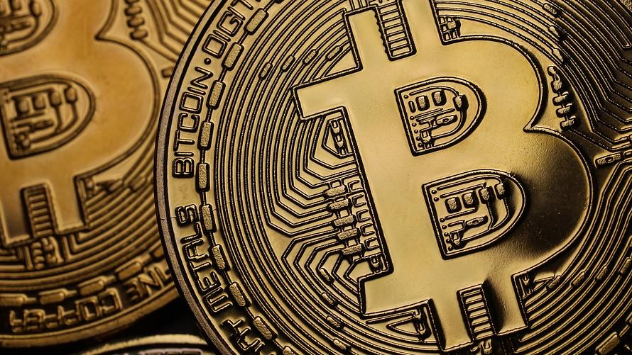 سعر البيتكوين وسوق العملات الرقمية