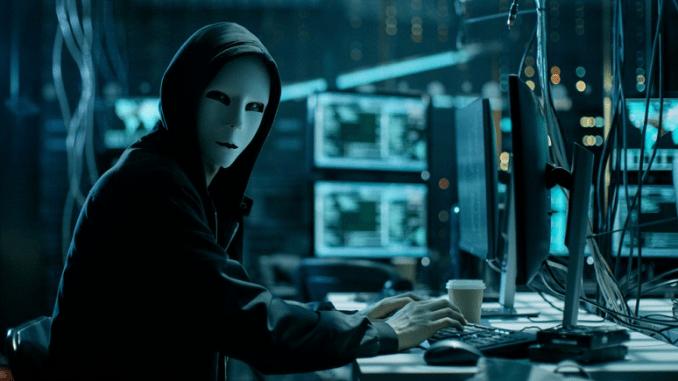 سرقة العملات الرقمية