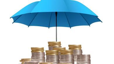 تعرف على أول منصة تداول للعملات الرقمية توفر تأمين مالي على منصتها