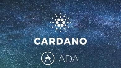 كاردانو (ADA)