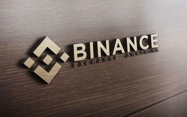 منصة بينانس تتمكن من تجميد العملات المسروقة من منصة كريبتوبيا