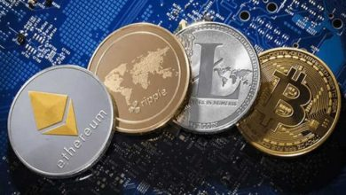 الأحداث الإيجابية القادمة لـ سوق العملات الرقمية والبيتكوين