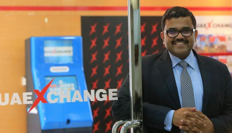 الاستفادة من تقنيات الريبل عبر هذه الشركة الإماراتية