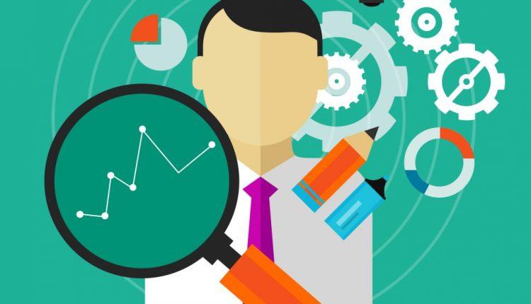 التحليل الفني لسوق العملات الرقمية