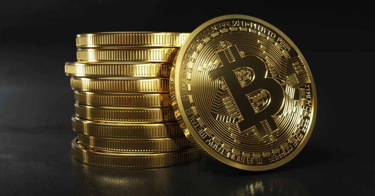 قصص نجاح أفضل المستثمرين في عالم العملات الرقمية