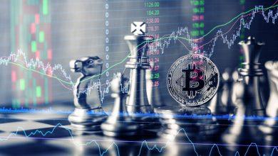 أهم الاستراتيجيات للتداول والمضاربة في عالم العملات الرقمية