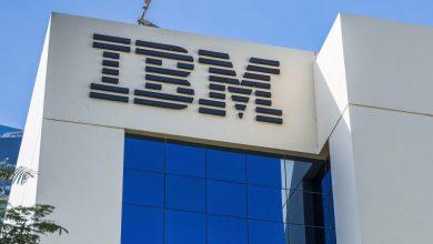 شركة IBM و ستيلار