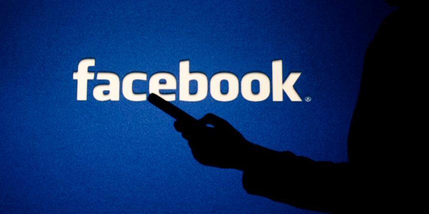 فيسبوك و تكنولوجيا البلوكشين