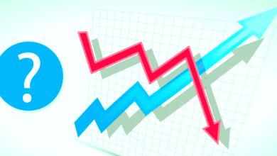كيف يمكنك توقع اتجاه سوق العملات الرقمية للفترة القادمة