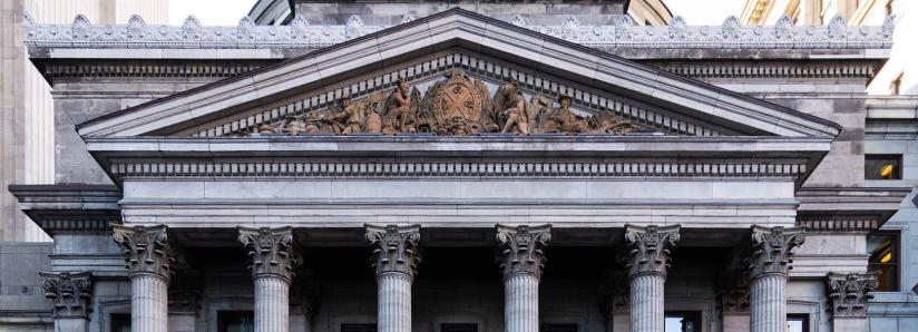 البنوك المركزية للعملة الرقمية