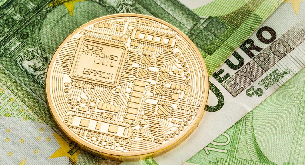 منصة OKEx و العملات النقدية