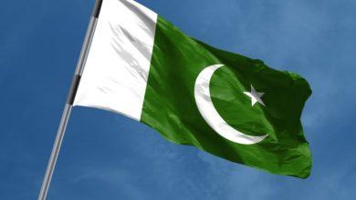 باكستان تبدأ بتنظيم صناعة العملات الرقمية داخل البلاد