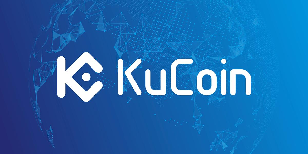 بورصة KuCoin