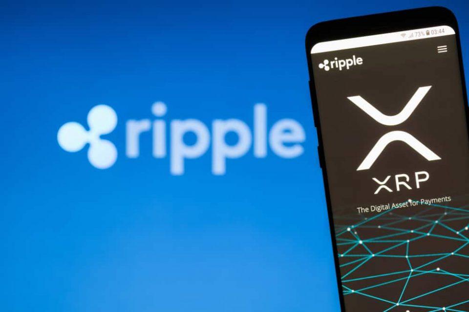 شركة الريبل تستعد للتوسع الدولي لمنتجها xRapid