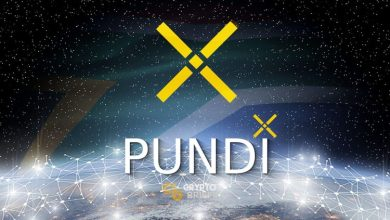 مشروع PundiX يستعد لإطلاق منتجاته في جنوب أفريقيا