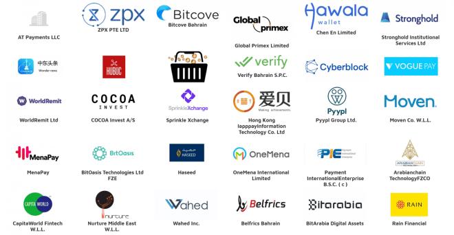 come fare soldi dalle tasse di transazione bitcoin