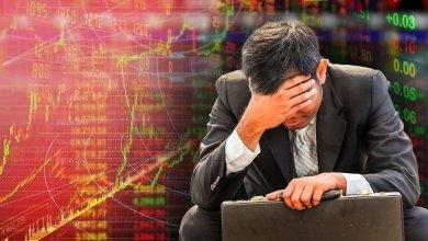 خطأ في أمر شراء عملة (LINKPAX) يتسبب بخسارة تتجاوز المليون ريال