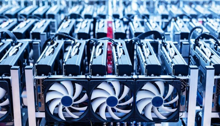 قائمة بأكثر العملات الرقمية ربحية في مجال تعدين الكريبتو والعملات الرقمية