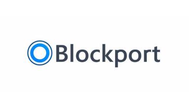 ما هو سبب هبوط عملة Blockport بأكثر من 85% في يوم واحد؟