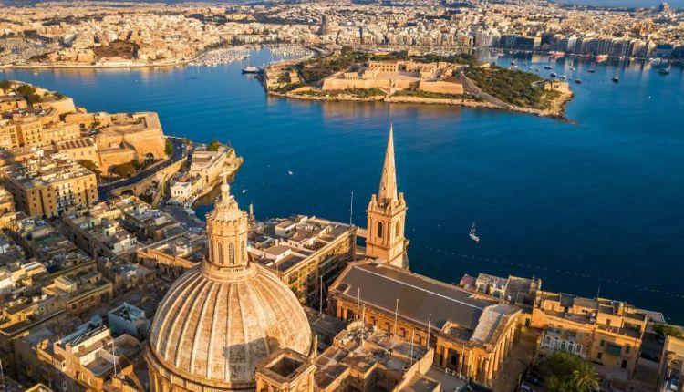دولة مالطا تدعم عالم البلوكشين عبر منحات دراسية جديدة