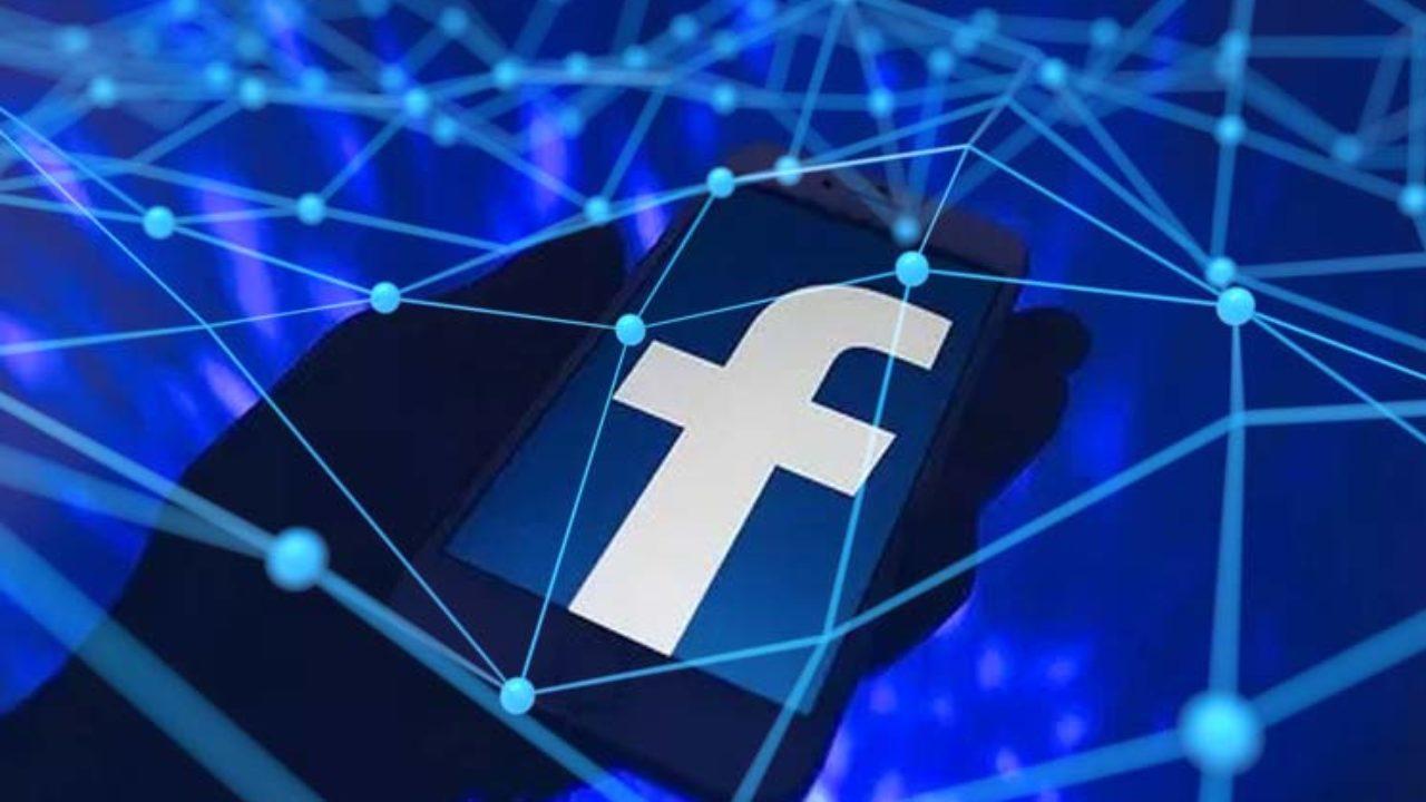 مخاوف بشأن استغلال بيانات فيسبوك في مشروع عملتها المشفرة الجديدة