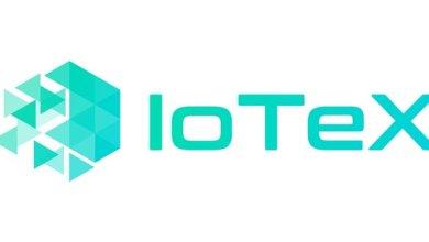 مشروع IoTeX