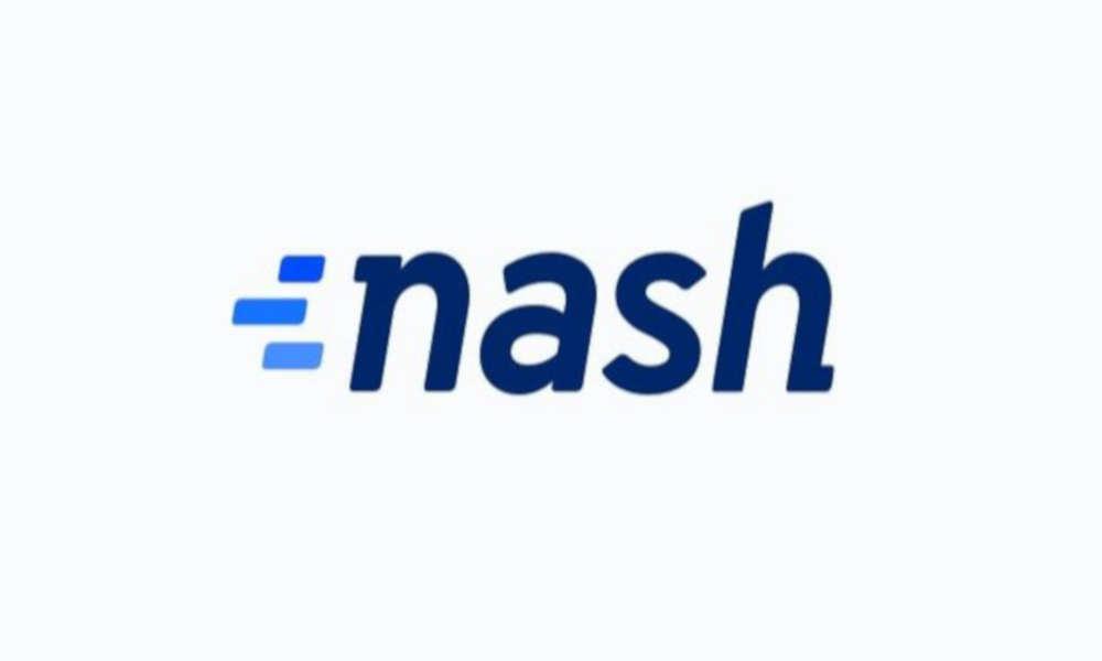 منصة NASH المنتظرة تستعد لإطلاق النسخة التجريبية للمنصة اللامركزية