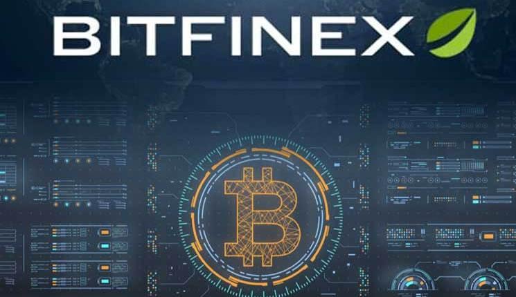 عملات البيتكوين المسروقة من منصة Bitfinex تتحرك إلى محافظ جديدة