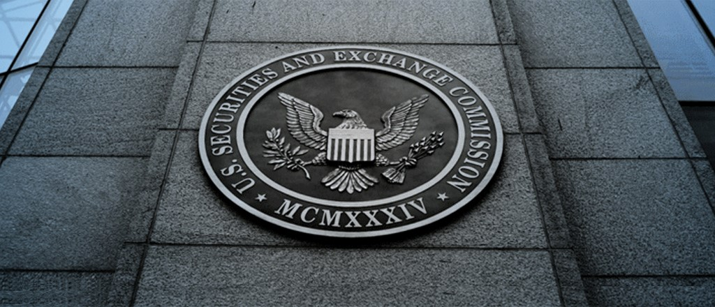 دعوى قضائية ضد مشروع Kik يتسبب بهبوط سعر العملة بأكثر من 30 في المائة