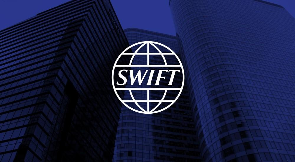 SWIFT تعلن بأن التوجه الحالي الحاصل سيكون كله نحو البلوكشين والاقتصاد المفتوح